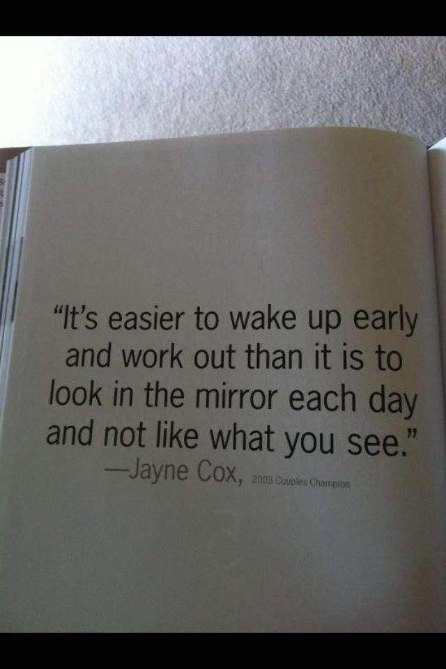 Quotes About Wake Up Early 67 Quotes