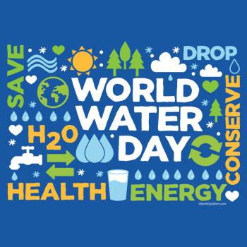 Indguru 2016 World Water Day Quotes Theme Slogans Celebrations India 9342