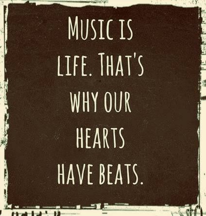 Quotes about Musicals (197 quotes)