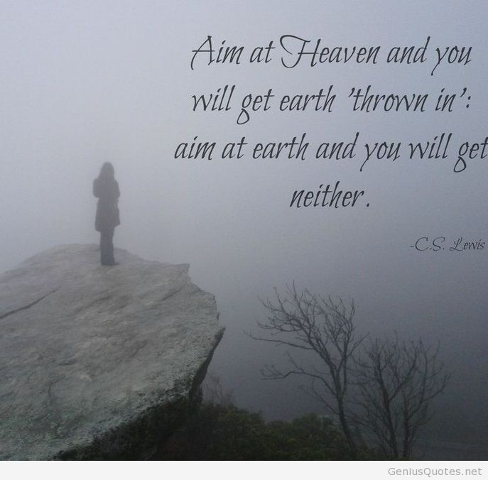 Quotes About Relationships In Heaven 60 Quotes Inspiration Quotes About Heaven