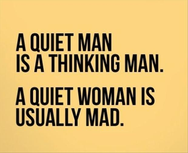 Quotes About Funny Women 96 Quotes