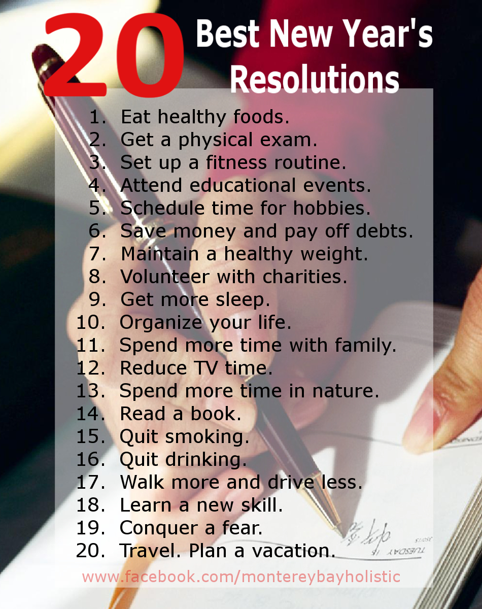 Quotes About Resolution New Year S 58 Quotes