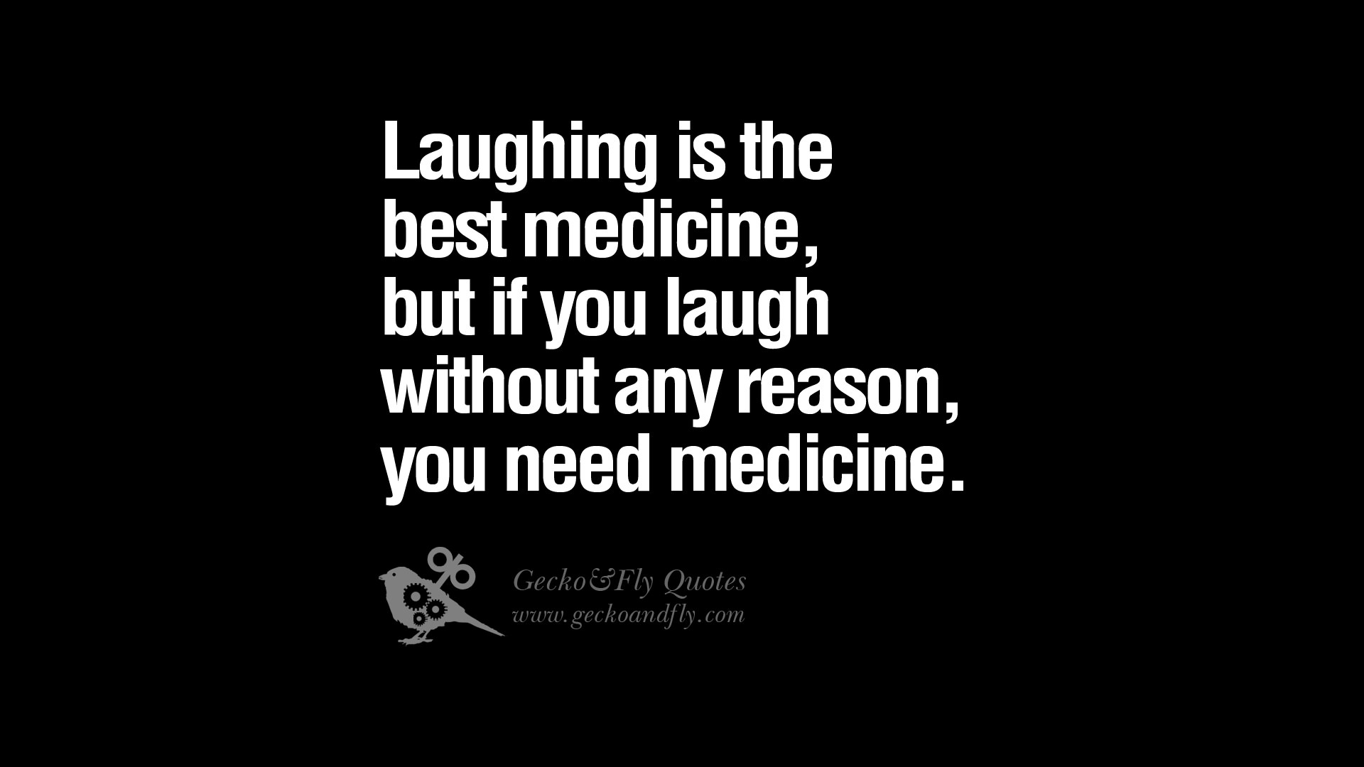 Quotes about wisdom funny 34 quotes