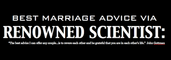 quotes about army marriage quotes