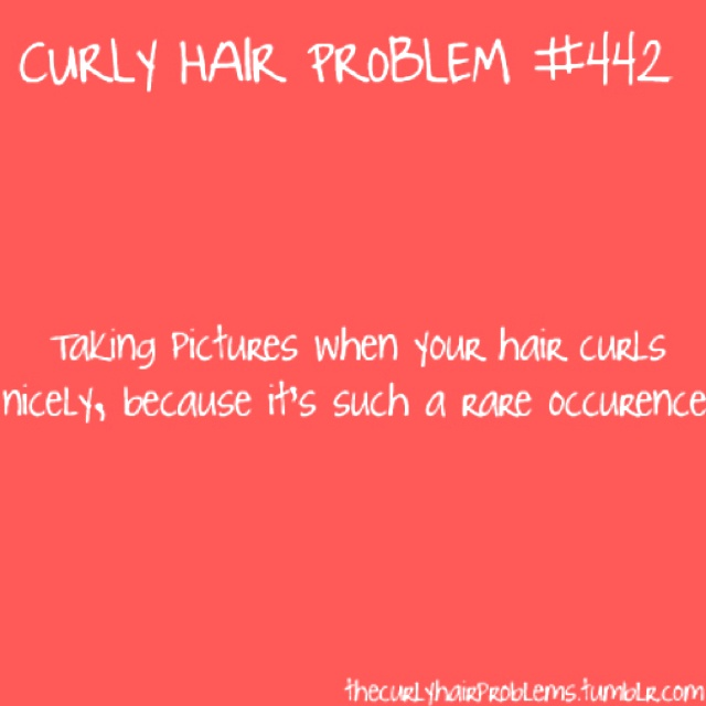 Quotes About Curly 82 Quotes