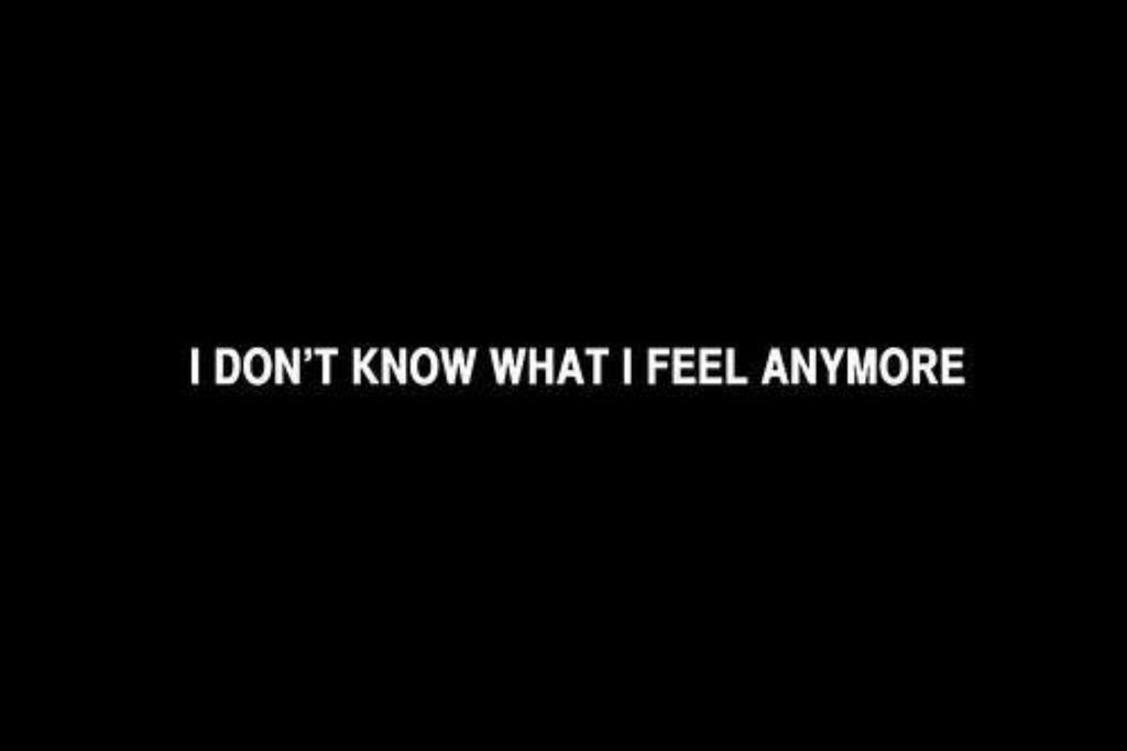 Not caring anymore quotes about 30 I