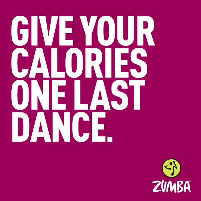 Quotes zumba workout Flying Captions