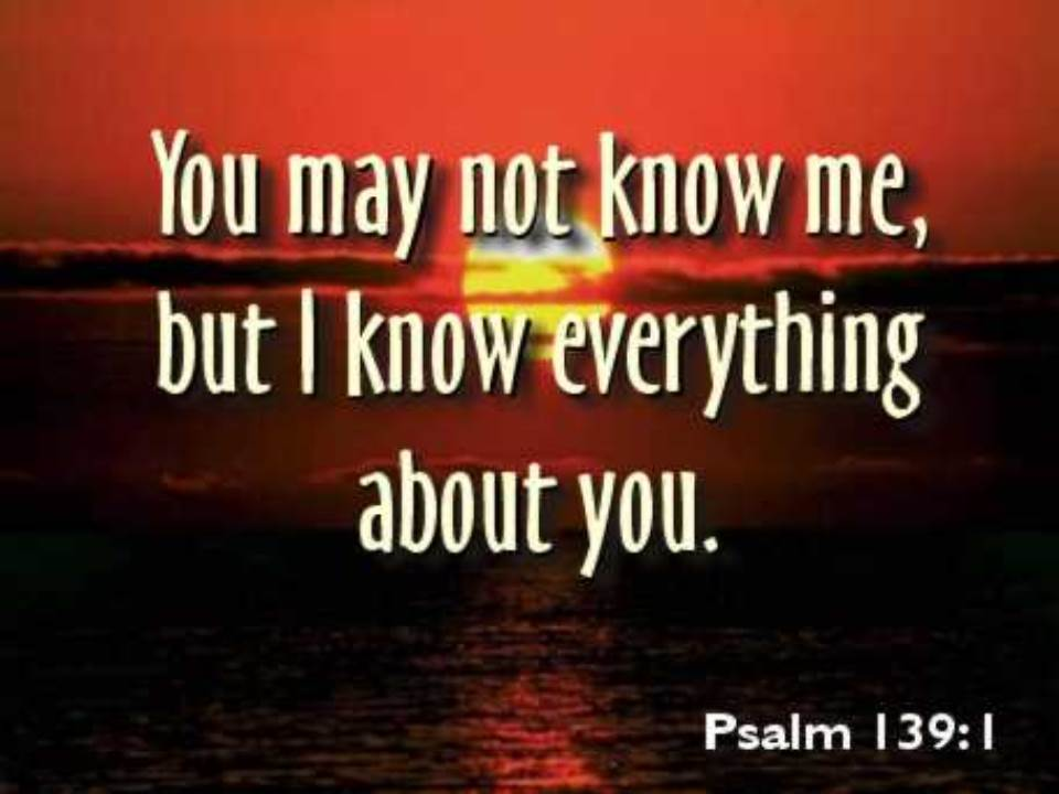 Quotes About God Knows Everything 41 Quotes