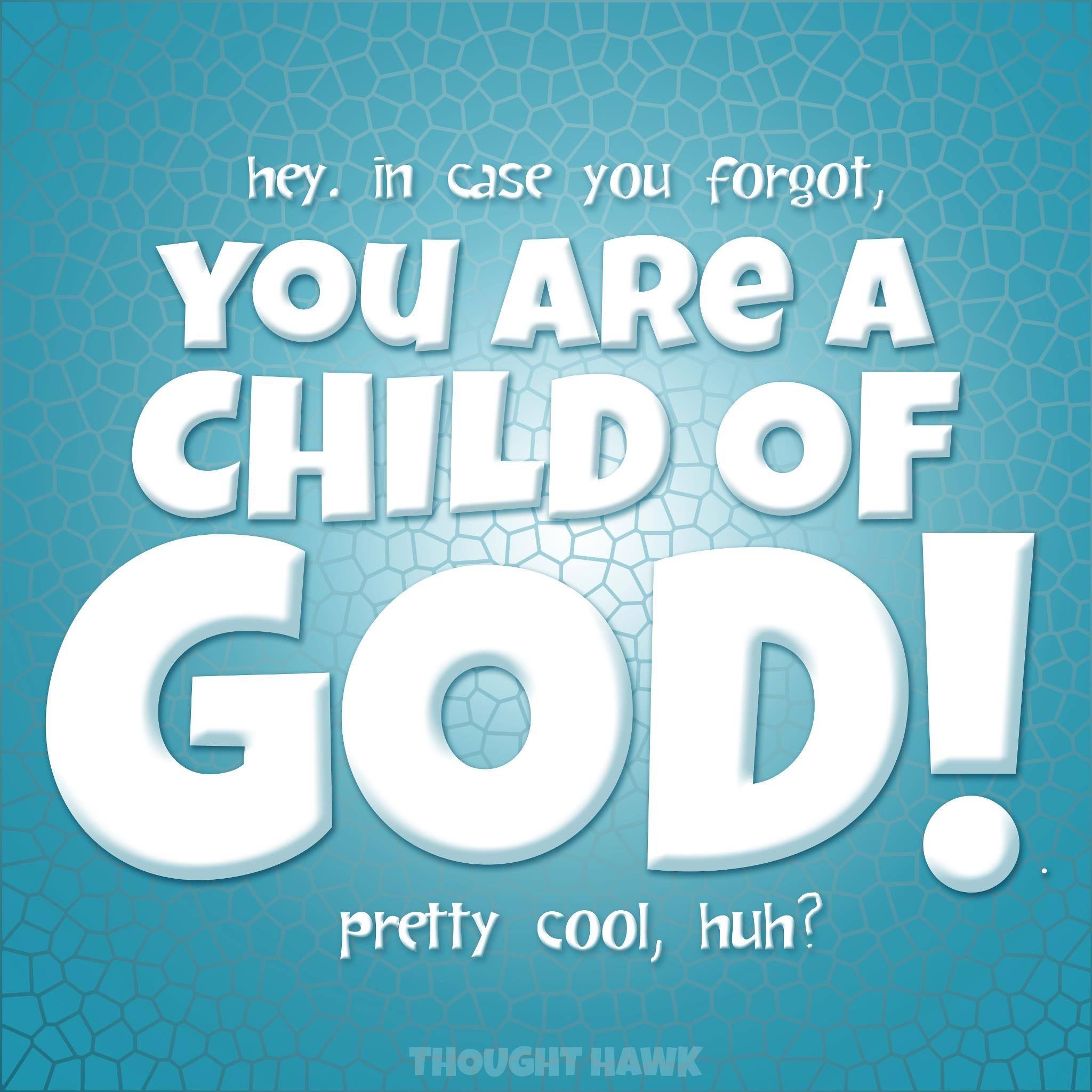 Quotes About Children Of God 336 Quotes