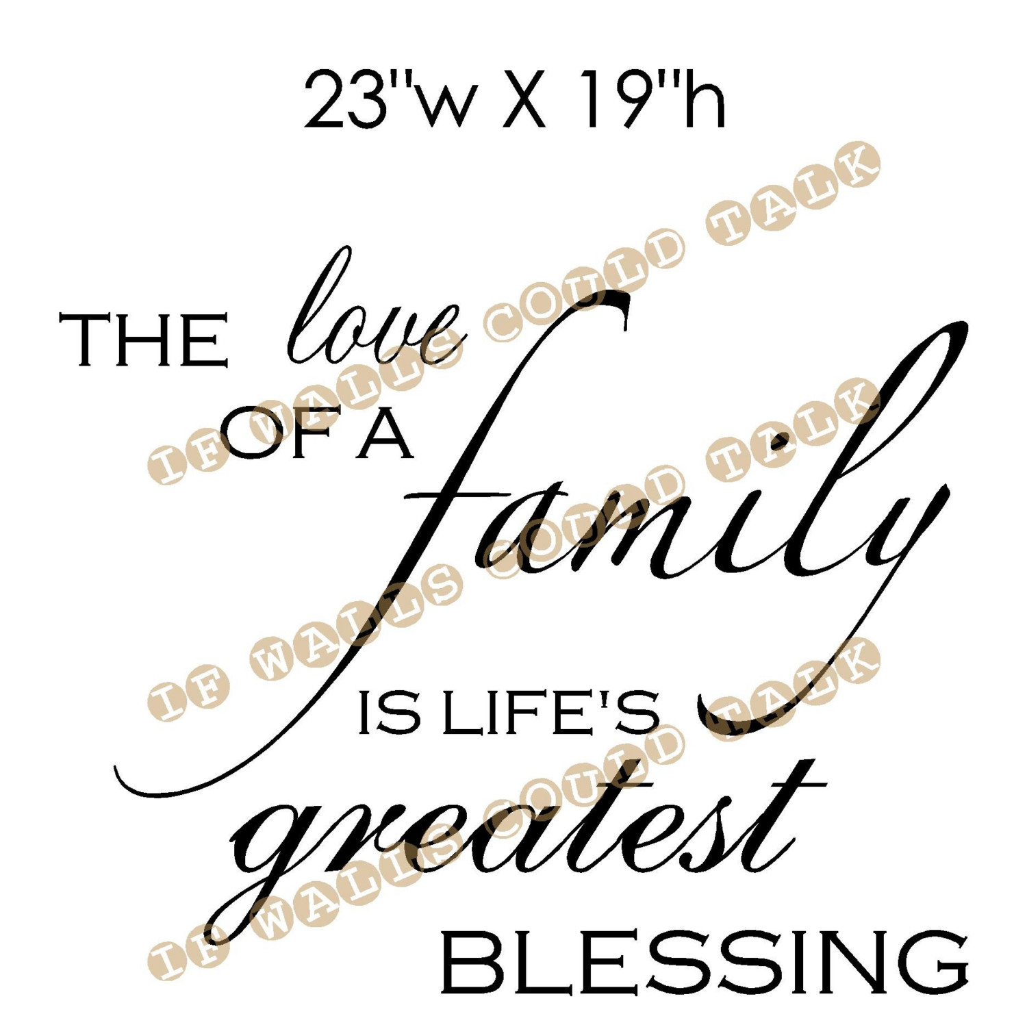 quotes about food blessings quotes