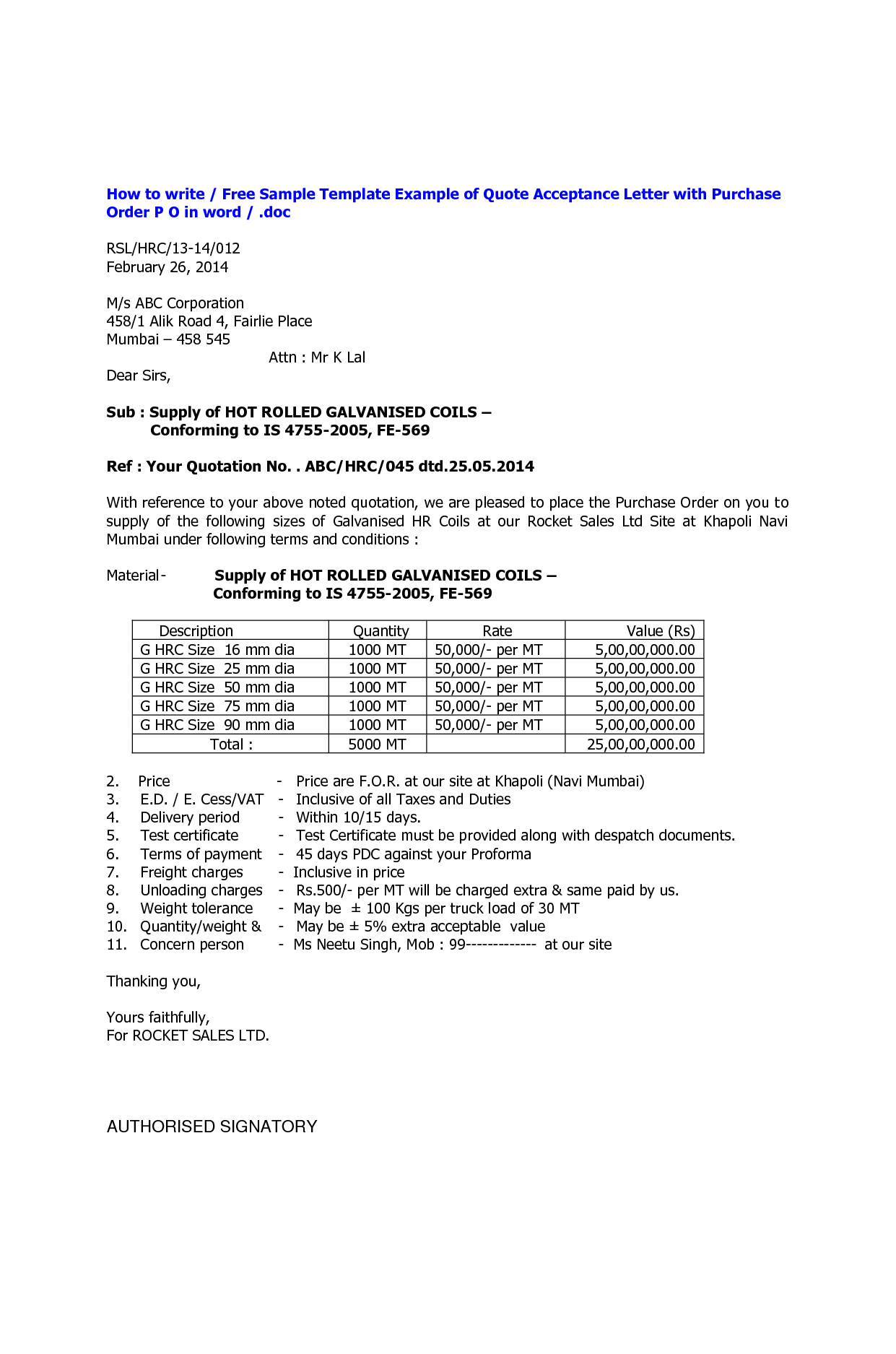 sample proposal request letter sample letters price proposal and