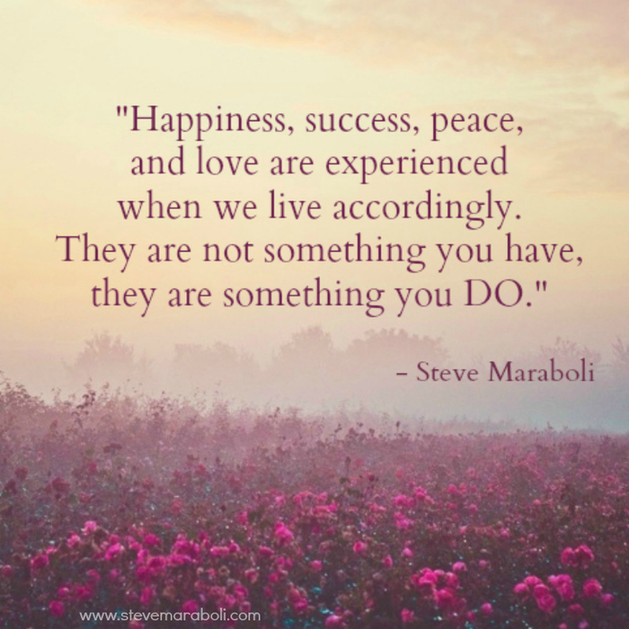 Quotes About Peace Love And Happiness 60 Quotes Gorgeous Quotes On Peace And Love