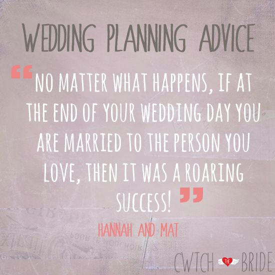 Awesome Funny Wedding Planning Quotes Images - Styles & Ideas 2018 ...