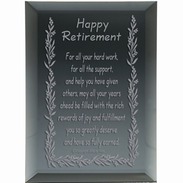 Funny retirement greetings image collections greeting card designs retirement greetings quotes images greeting card designs simple m4hsunfo