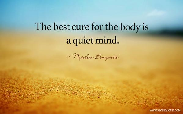 Image result for relaxation quotes