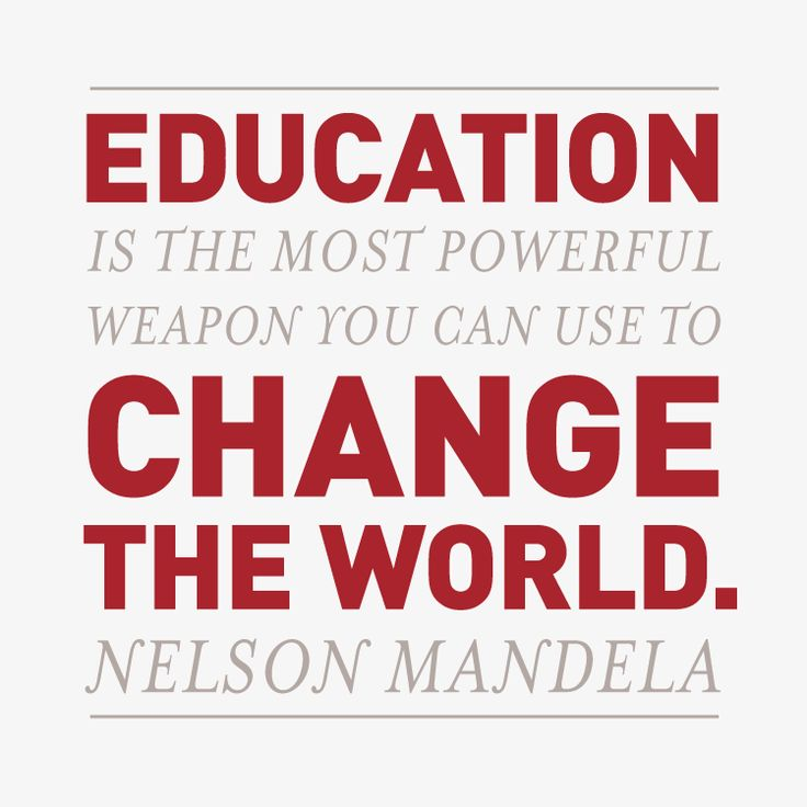 quotes about future educators quotes