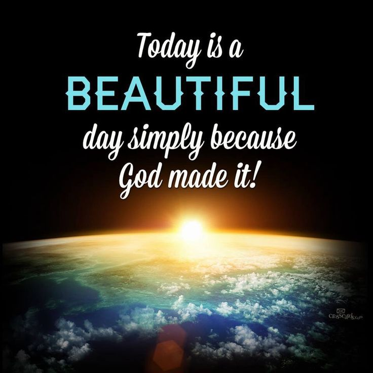 God Created Me Quotes: Quotes About Beautiful Creation (40 Quotes