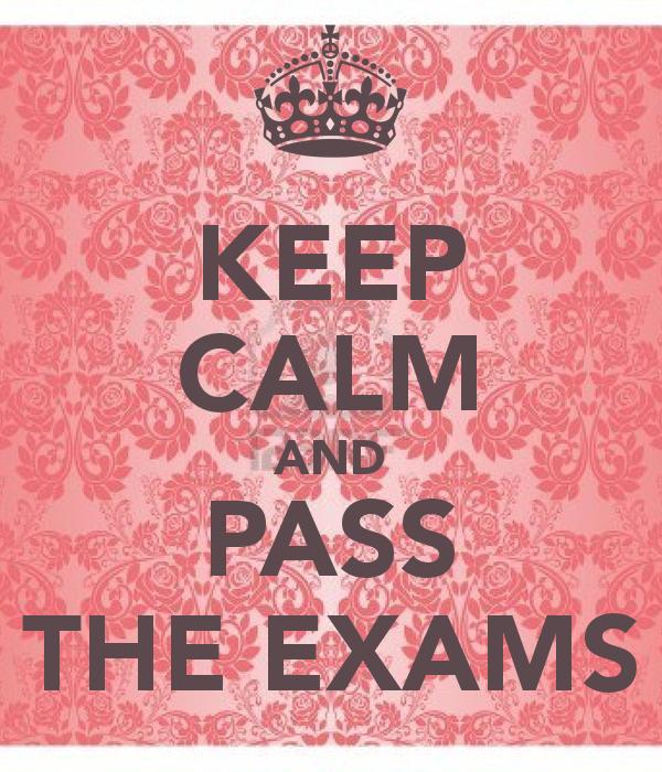 svnit exam Sarkari exam.
