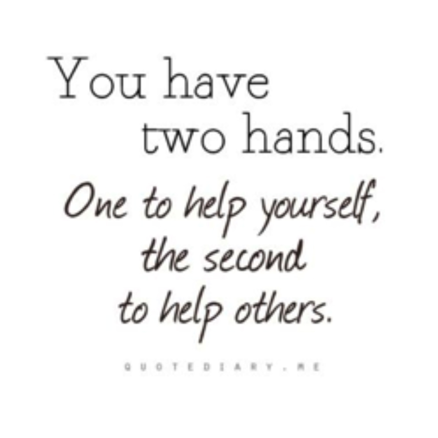 Quotes About Community Service Quotes About Community Service Work 22 Quotes