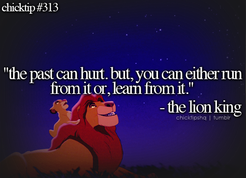 Quotes about Lion King 40 quotes Classy Lion King Love ...