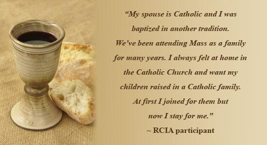 Catholic wedding anniversary quotes
