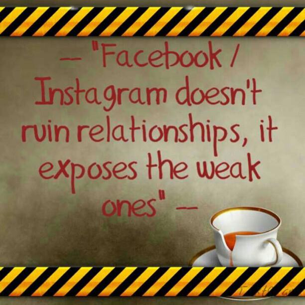 Real Talk Quotes Facebook 54680 Usbdata