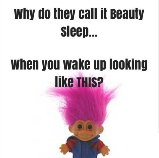 Cosmetology quotes funny 173 Amazing