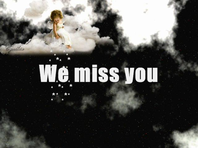 Going miss to you images are we 60 Cutest