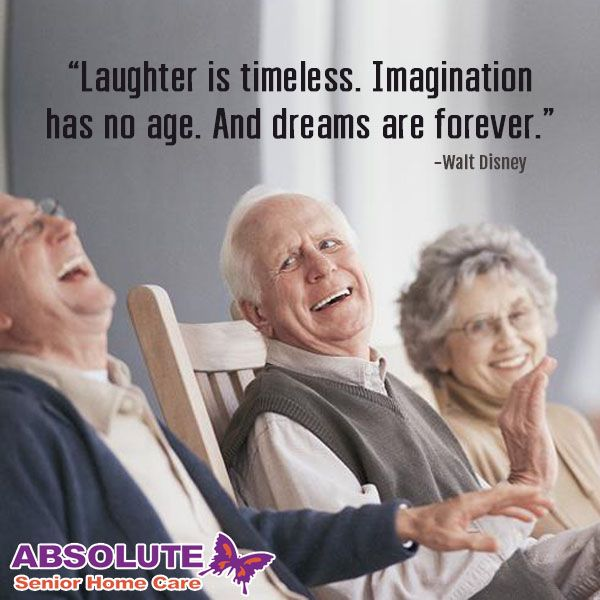 Retirement Colonies Senior Citizens Find A Home Away From: Quotes About Looking After Elderly (23 Quotes
