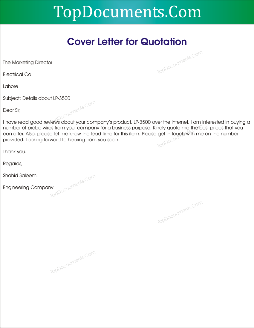 letter of request phrases quotes about letter boxes 28 quotes 19877 | f18cf59dbc61514b7a5cdd864eb8472c