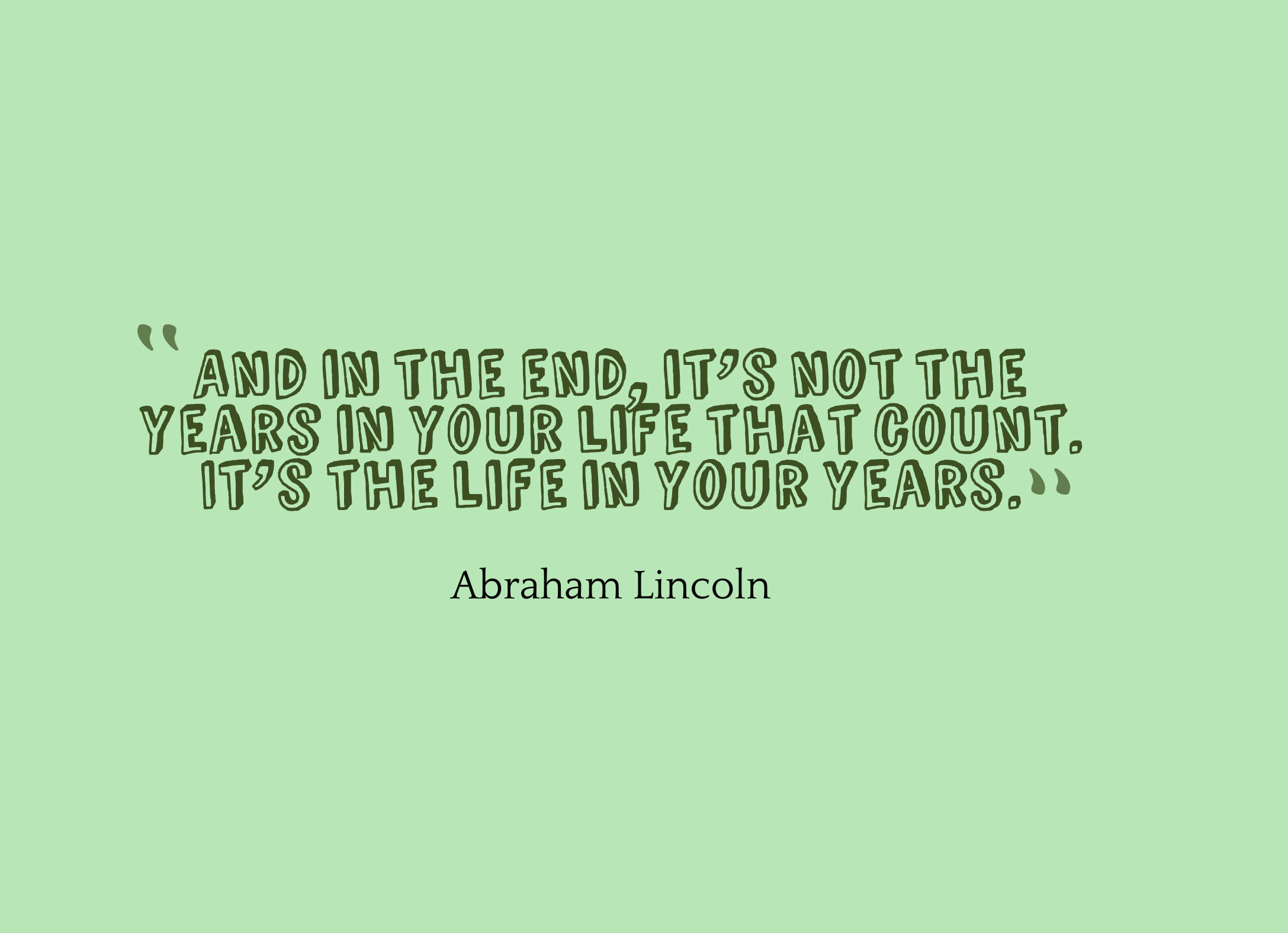 Quotes About Having A Bucket List 18 Quotes