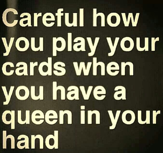 Treat Her Like A Queen Quotes – Avalonit.NET