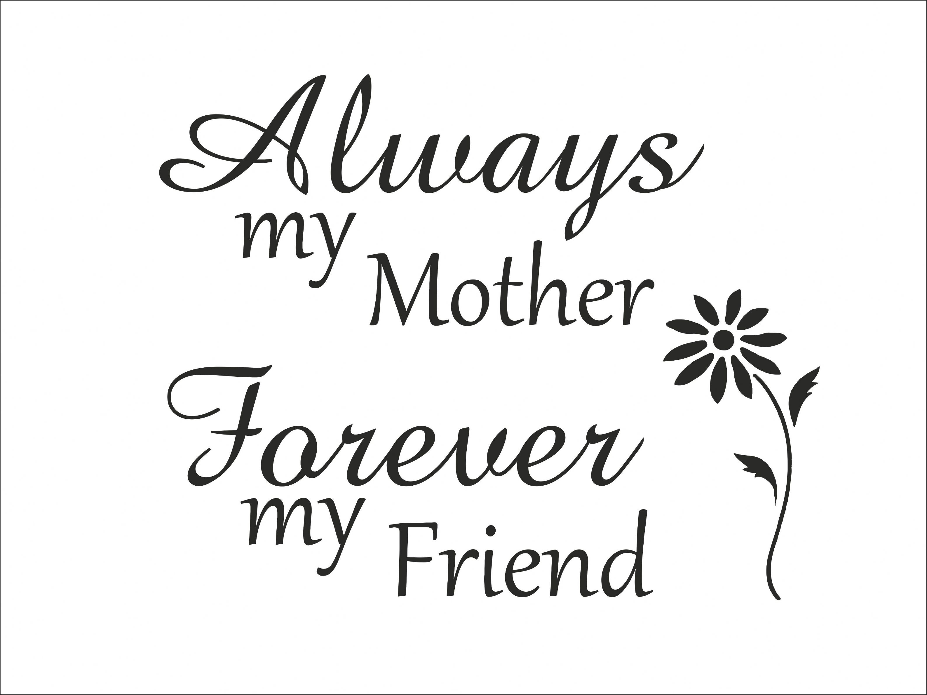 Quotes about My Mom (728 quotes)