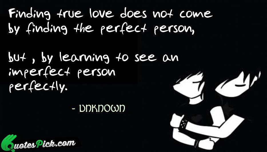 quotes about finding your true love quotes