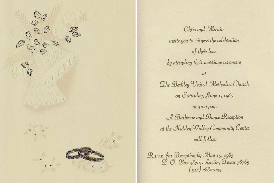 short poem for wedding card - Picture Ideas References