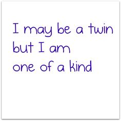 I Love My Twin Sister Quotes Captivating Quotes About Twin Sister 41 Quotes