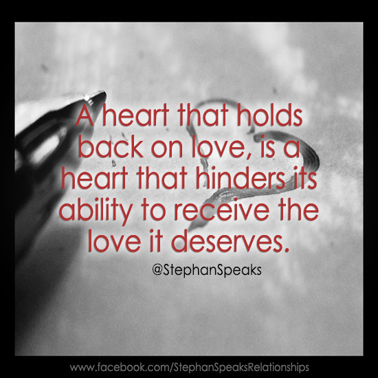 Quotes About Holding You Back 60 Quotes