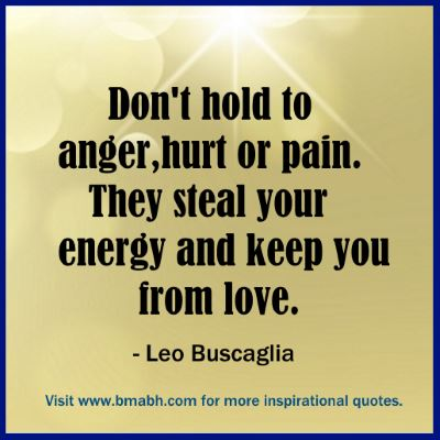 Quotes About Anger And Hurt 71 Quotes