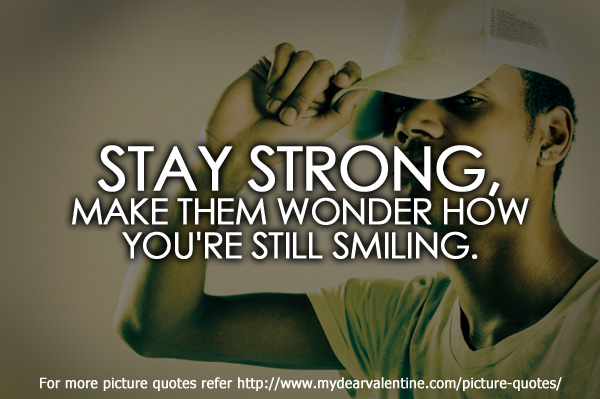 quotes about strong friendship quotes