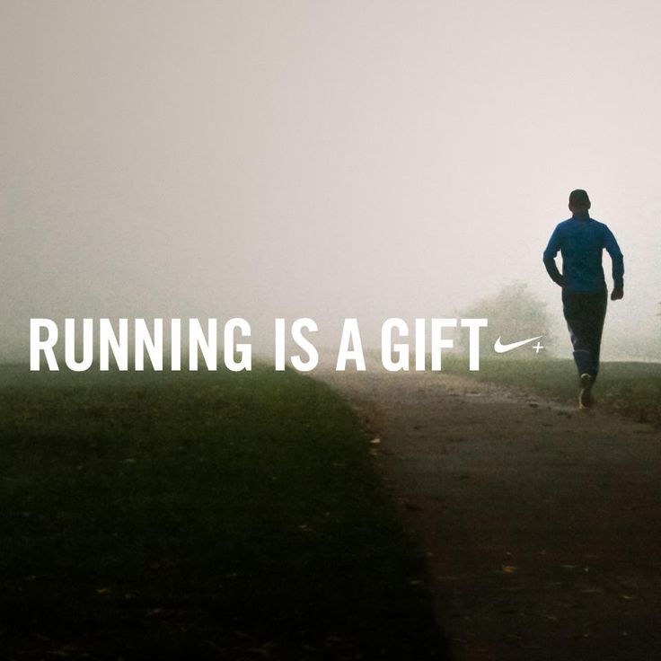 40eff70d9f33 Quotes about Beach running (58 quotes)