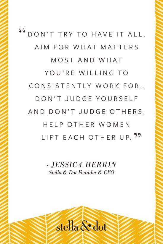 Quotes about Lifting each other up (24 quotes)