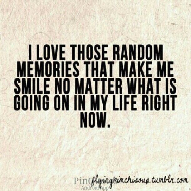Quotes About Make You Smile 107 Quotes