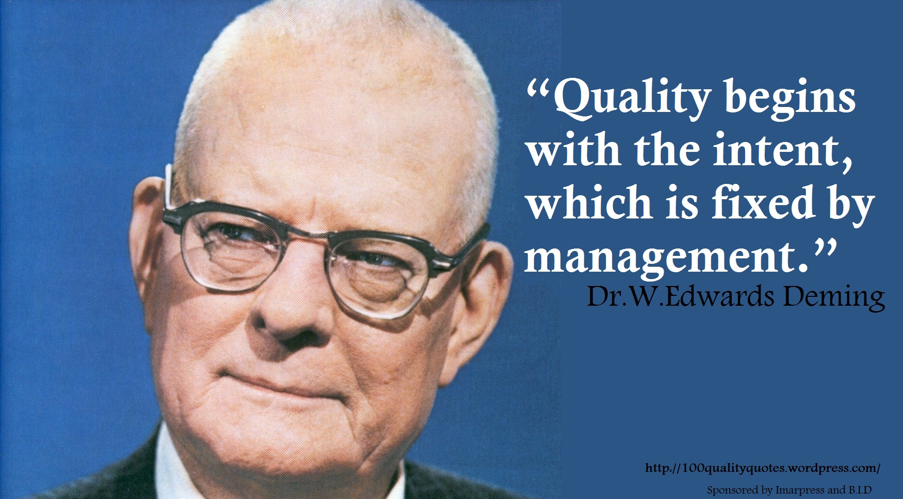Quotes about Quality (580 quotes)
