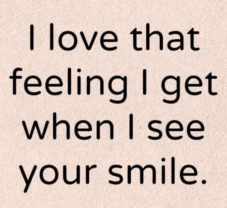 Quotes About Smile Of Love 166 Quotes