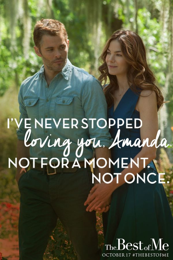 Quotes about Best of me (724 quotes)