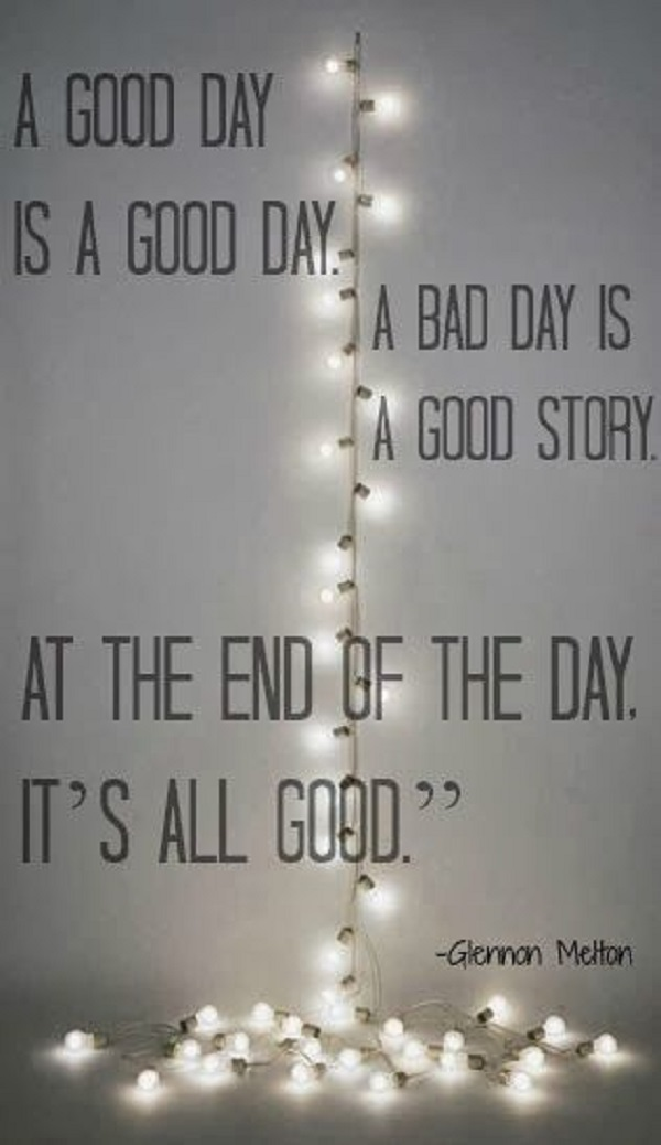 Quotes about End of work day 58 quotes