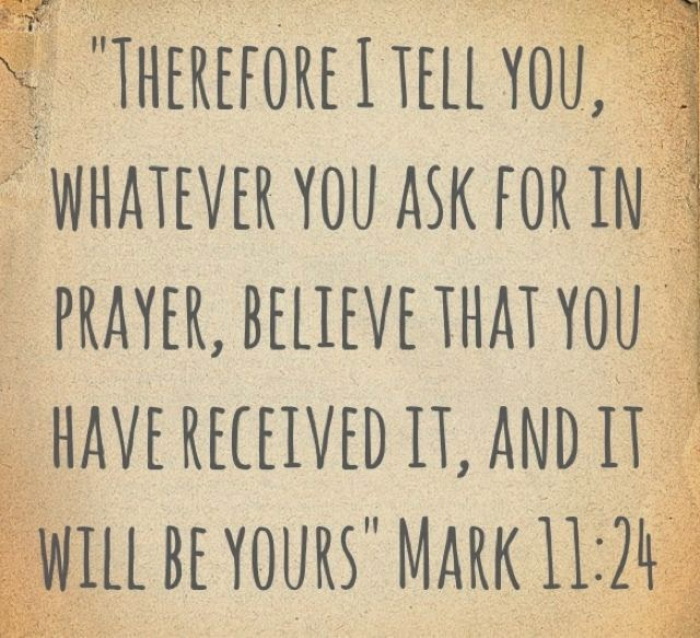 Quotes About Answer To Prayer 107 Quotes