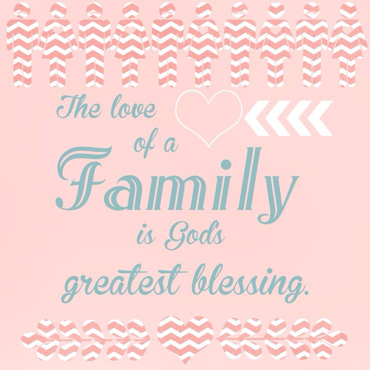 Quotes about God blessings 181 quotes