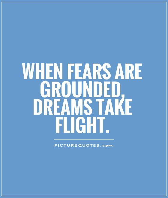 Quotes About Flight 60 Quotes Extraordinary Flight Quotes