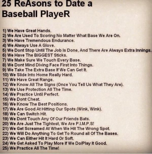 Dating basketball players quotes